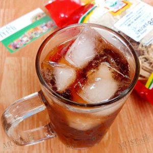 Jubliang Herbal cooling tea