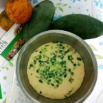 Steamed egg by team Thai grocery online
