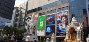 Top Guides in Bangkok