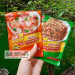 RosDee Menu seasoning powder